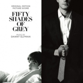 covers/648/fifty_shades_of_grey_1098236.jpg