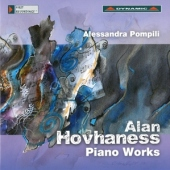 covers/648/piano_works_863439.jpg