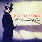 covers/649/a_distortion_of_love_barbe_39310.jpg