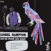 covers/649/and_his_french_new_sound1_805381.jpg