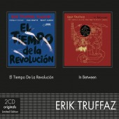 covers/649/el_tiempo_de_la_revolucion__in_beetween_truff_563444.jpg