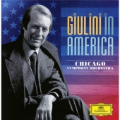 covers/649/giulini_in_america_ii_410788.jpg