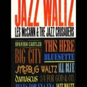 covers/649/jazz_waltz_989815.jpg