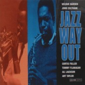 covers/649/jazz_way_out_harde_841552.jpg