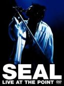 covers/65/live_at_the_point_seal.jpg