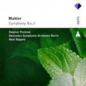 covers/65/mahler_symphony_no_3_apex_peckova.jpg