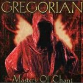 covers/65/masters_of_chant_i_99_edice_2000_gregorian.jpg