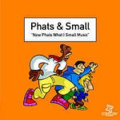 covers/65/now_phats_what_i_small_mus.jpg