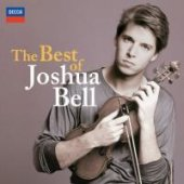covers/65/the_best_of_joshua_bell_bell.jpg