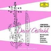 covers/650/concertos_and_encores_150545.jpg
