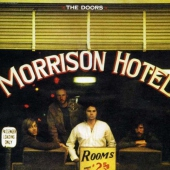 covers/650/morrison_hotel40th_anniversary_mix_115234.jpg