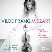covers/650/mozart_mozart_violin_concertos_nos_1_5_sinfonia_concertante_for_v_866223.jpg