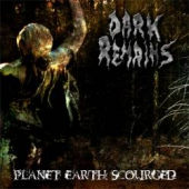 covers/650/planet_earth_scourged_926128.jpg