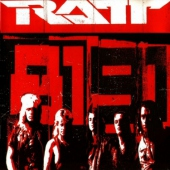 covers/650/ratt_roll_966105.jpg