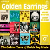 covers/651/golden_years_of_dutch_865860.jpg