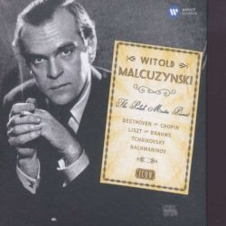 covers/651/icon_witold_malcuzynski_limited_1314700.jpg