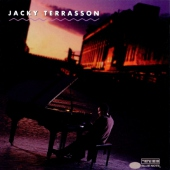 covers/651/jacky_terrasson_55132.jpg