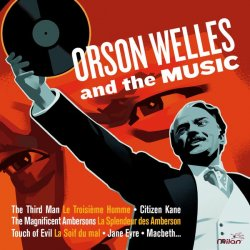 covers/651/orson_welles_the_music_1323156.jpg
