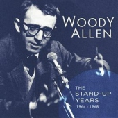 covers/651/stand_up_years_19641968_862428.jpg