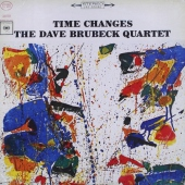 covers/651/time_changes_399324.jpg