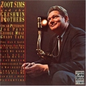 covers/652/and_the_gershwin_brothers_806996.jpg