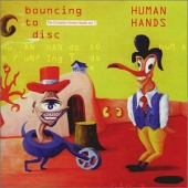 covers/652/bouncing_to_disc_1186913.jpg