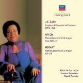 covers/652/concertos_921509.jpg