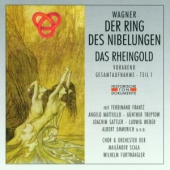 covers/652/der_ring_des_nibelungen_1_962502.jpg