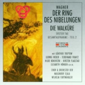covers/652/der_ring_des_nibelungen_2_962503.jpg