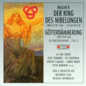covers/652/der_ring_des_nibelungen_5_962506.jpg