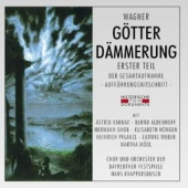 covers/652/die_gotterdammerung_part_962508.jpg