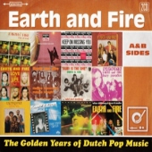 covers/652/golden_years_of_dutch_804925.jpg
