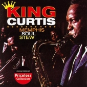 covers/652/memphis_soul_stew_893136.jpg