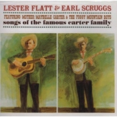 covers/652/songs_of_famous_carter_882111.jpg