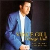 covers/652/vince_gill_891919.jpg