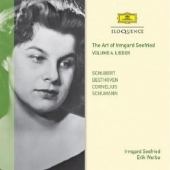 covers/652/vol4_schubert_800619.jpg
