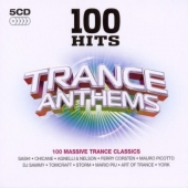 covers/653/100_hits_trance_anthems_1330337.jpg