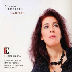 covers/653/cantate_1278707.jpg
