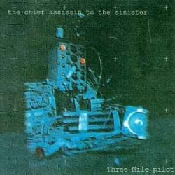 covers/653/chief_assassin_to_the_1278595.jpg