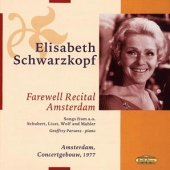 covers/653/farewell_recital_amsterda_886296.jpg