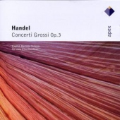 covers/653/haenconcerti_grossi_op3_1328745.jpg