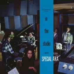 covers/653/in_the_studio_1325994.jpg