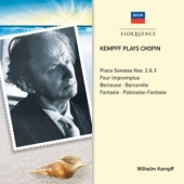 covers/653/kempff_plays_chopin_1039211.jpg