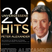 covers/655/20_unvergessene_hits_1333477.jpg