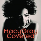covers/655/covered_464220.jpg