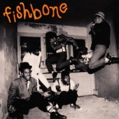 covers/655/fishbone_776526.jpg