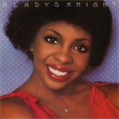 covers/655/gladys_knight_expanded_1332236.jpg