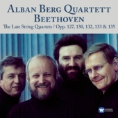 covers/655/late_string_quartets_1333686.jpg