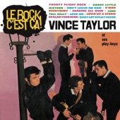 covers/655/le_rock_cest_ca_1334453.jpg