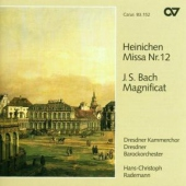 covers/655/missa_no12magnificat_in_1285088.jpg